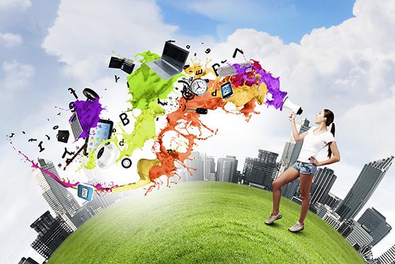 scial_media_marketing_001