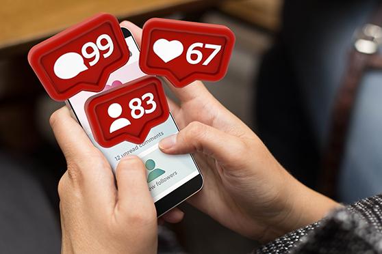 social_media-likes